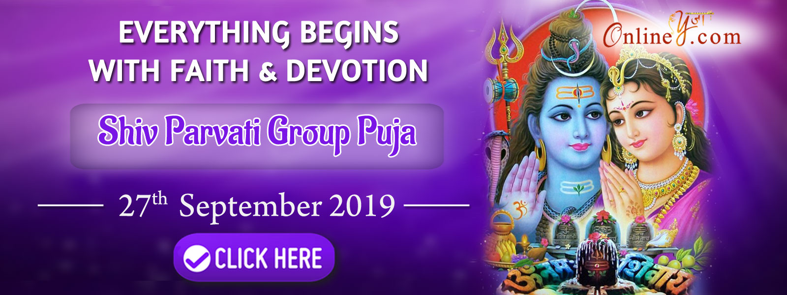 Free Online Puja Services, Hindu Temple Yagyas, Homams